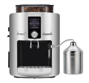 krups espresso apparaat