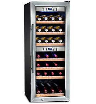 bol.com Welke koelkast moet je kopen? Advies & Keuzehulp