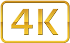Ultra HD/4K
