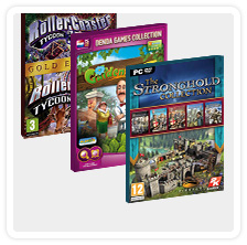 pc games 2+1 gratis