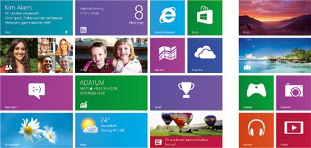 Neem Windows 8.1 Pro bij Bol.com