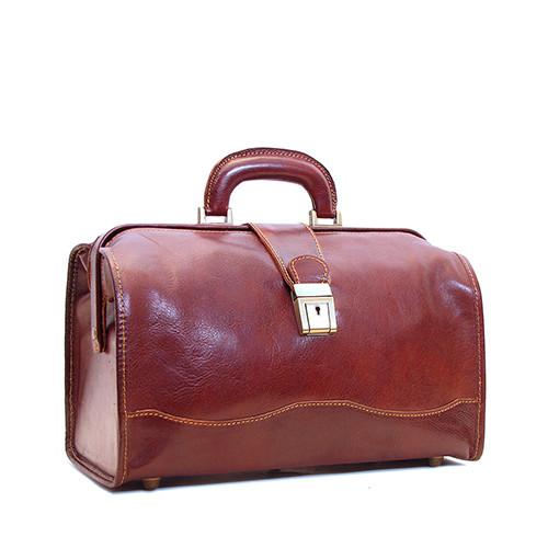 Uitzonderlijk bol.com   Kies de tas die bij jou past &NT47