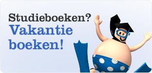 Ook studie boeken koop je gemakkelijk online bij bol.com. Bekijk direct de studie boeken voor jouw studie. Van Nederlands en Engels tot nieuw en 2ehands. Voor alle nieuwe en 2ehands studieboeken, in het Nederlands en Engels!