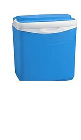 Campingaz Icetime Koelbox 30 Liter
