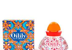 Oilily Kids Classic - 30ml - Eau De Toilette
