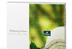 Kneipp Badkamergeheimen - Geschenkverpakking