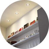 bol.com | Waar verlichting moet je plaatsen? | Advies & Keuzehulp