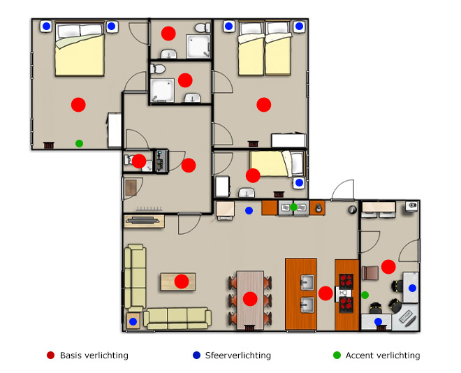 http://www.bol.com/nl/upload/images/pages/wonen/6186/images/info-verlichting-tab4-plan.jpg