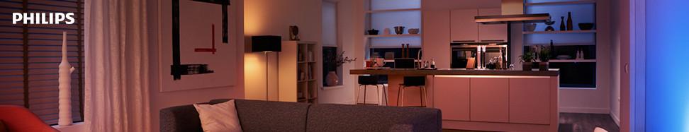 Philips verlichting for Bol com verlichting