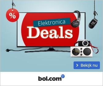 Elektronica deals