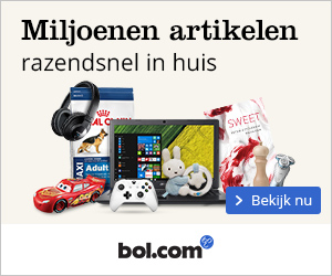 Sint Cadeauwinkel