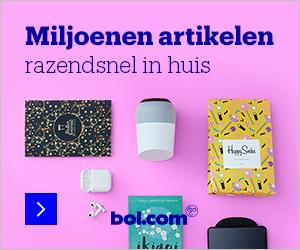 Bol.com Algemeen (Miljoenen artikelen)