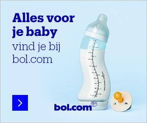 190605 baby pp 300x250 - Besparen op je babyuitzet doe je zo