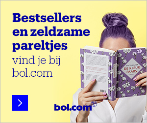 Boeken