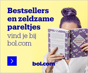 thuisactiviteiten Boeken