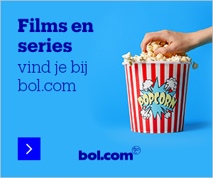 Films en series