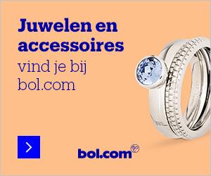 Juwelen en accessoires - BE
