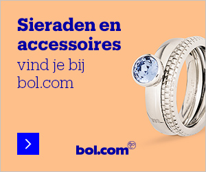 Sieraden en accessoires - NL