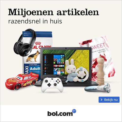 Elektronica Deals NL