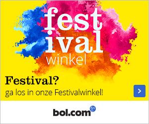 Festivalwinkel