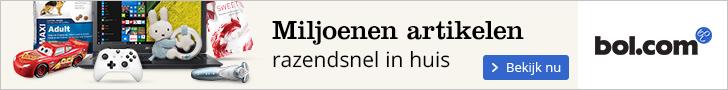 Miljoenen artikelen