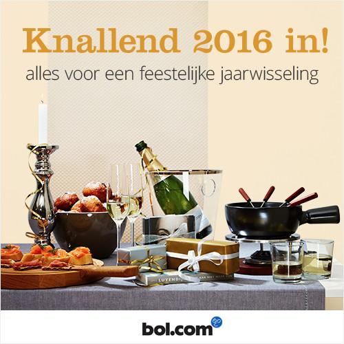 Oud & Nieuw Winkel