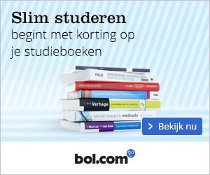 Studie 336x280